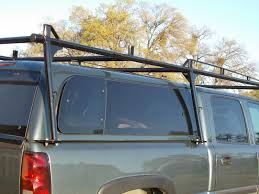 Rack For Nissan Frontier by Rack It Truck Racks A Custom Removable Rack It Camper Rack From