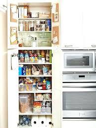 kitchen cabinet organizing ideas corner kitchen cabinet organization kitchen cabinet organization