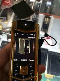 vertu luxury phone new vertu signature s gold dradon design gsm copy vertu luxury