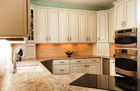 Lowes Caspian Cabinets Lowes Cabinets Kitchen Kitchen Decoration