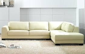 modern sectional sofa bed canada centerfieldbar com