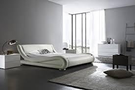 european king mattress orthopedic foam mattress 160cm x 200cm