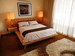 Mid Century Bedroom by Mid Century Modern Bedroom Zamp Co