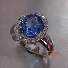 model cincin diamond cincin berlian g 07 cincin kawin center