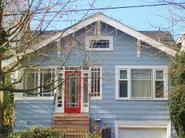 exterior paint schemes exterior contemporary with exterior paint