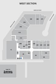 Corelle Outlets Penrith Homemaker Centre