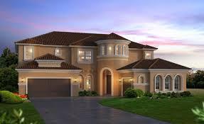 home design orlando fl bedroom creative 5 bedroom homes for sale in orlando florida