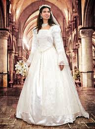 Wedding Dress Halloween Costume Costumes Wedding Dresses