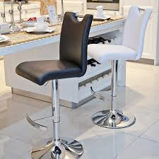 bar stool desk chair fashion barstool bar chair high chair front desk stool lifting