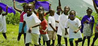 christian songs for mission trips freeccm