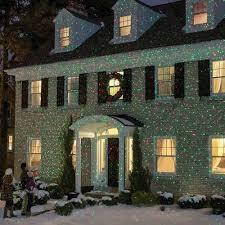 led laser christmas lights outdoor laser projector christmas led star shower garden lights