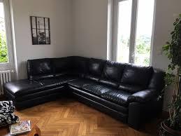 canapé a vendre canapés d angle occasion annonces achat et vente de canapés d