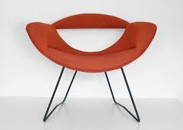 karre design rumi armchair from karre design design milk