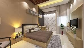 bedroom designs india printtshirt