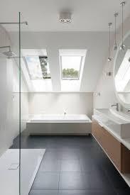 260 best interior design bathroom images on pinterest bathroom
