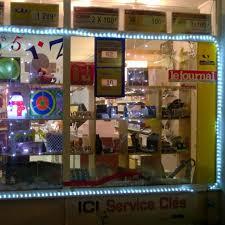 bureau de tabac à proximité l épicerie de genouilly bureau de tabac 10 grande rue 71460