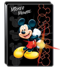 mickey mouse photo album find products