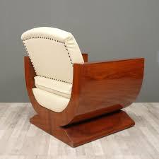Art Deco Armchair Armchair Art Deco Art Deco Furniture