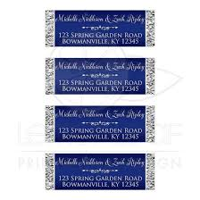 home decor address decor best decorative address labels home decor color trends