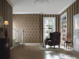 wohnideen barock und modern wohnideen barock und modern erfreuliches auf andere plus 23 best