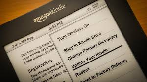 rnit beginners u0027 guide jailbreaking amazon kindle