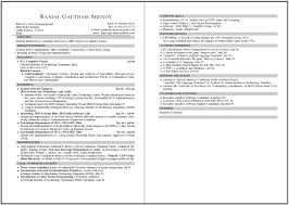 job resume format word document resume example singapore free resume example and writing download 89 enchanting professional resume formats examples of resumes