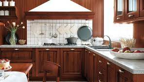 Small Eat In Kitchen Ideas Small Eat In Kitchen Ideas Pinterest Designs Wonderful About