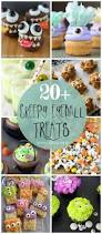 Kids Halloween Cake 932 Best Happy Halloween Images On Pinterest Halloween Stuff