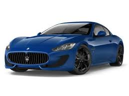 blue maserati 2017 maserati granturismo prices in bahrain gulf specs u0026 reviews