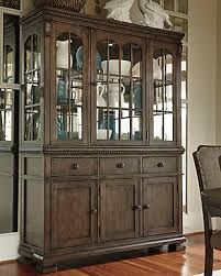 dining room storage buffets u0026 servers ashley furniture homestore
