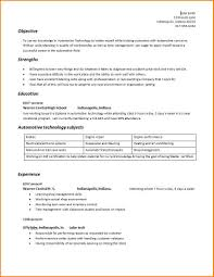 what does a cover letter look like for a resume what does a cover letter look like for a resume 28 images what
