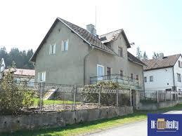 Hauskauf 24 Immobilien Tschechien Häuser