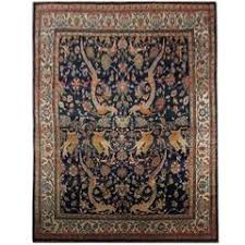 antique persian rugs for sale in europe 1stdibs