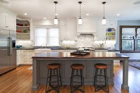 awesome custom kitchen islands with grandfather clock victorian
