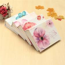 Photo Albums For Sale Online Get Cheap For Sale Album Aliexpress Com Alibaba Group