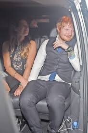 ed sheeran perfect video actress who is zoey deutch ed sheeran perfect video star shares heartfelt