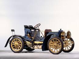 first mercedes benz 1886 mercedes benz 1901 idee cadeau