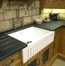 evier vasque cuisine evier vasque cuisine evier une vasque cuisine oaklandroots40th info