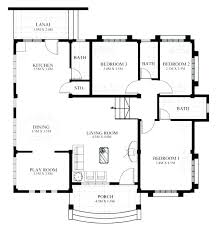 layout of nursing home home floor plan creator floor plan designer design home floor plans