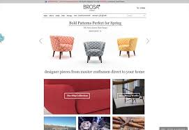 home design websites furniture design websites home interior design
