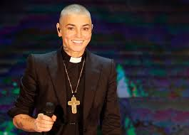 sun kinderk che singer sinead o connor pleads for help says she lives in