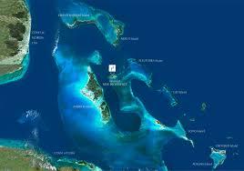 Nassau Map Paradise Island Nassau Bahamas 4208046 1600x1200 All For Desktop