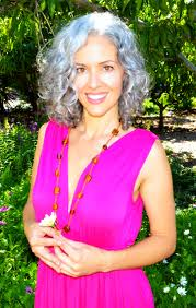 sara davis eisenman nutrition counselor and energy healer https