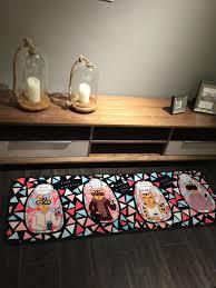 Prix Du Fioul Alvea by Ikea Tapis Sisal Ramskr Tapis De Bain Ikea With Ikea Tapis Sisal