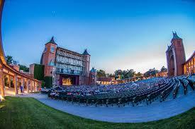 starlight home theater starlight theatre kansas city missouri wikipedia