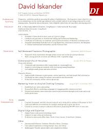 cover letter for recruitment consultant choice image cover