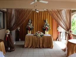 decor cuisine island cuisine catering