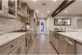 best unassembled kitchen cabinets rta kitchen cabinets rta cabinets ready to assemble
