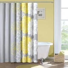 Grey Bathroom Curtains Grey Bathroom Curtains Bathroom Window Curtains Whole China