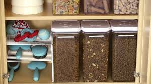 baking supply organization 100 baking supply organization 33 storage ideas entire 29